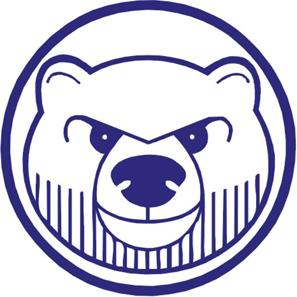 logotipo de DISTRIBUCIONES BOLLFROST SL